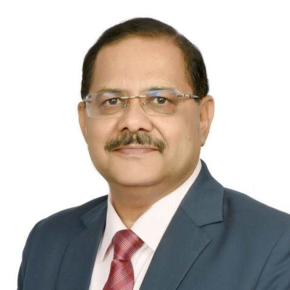 Anil Saboo, Jaipur, IEEMA, Elecrama, CII